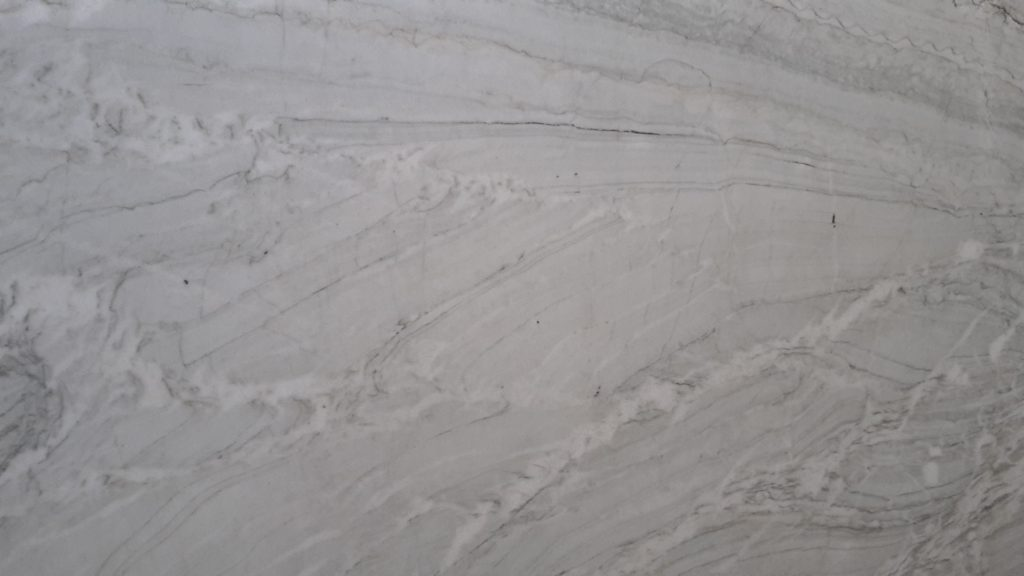Quartzite Cream