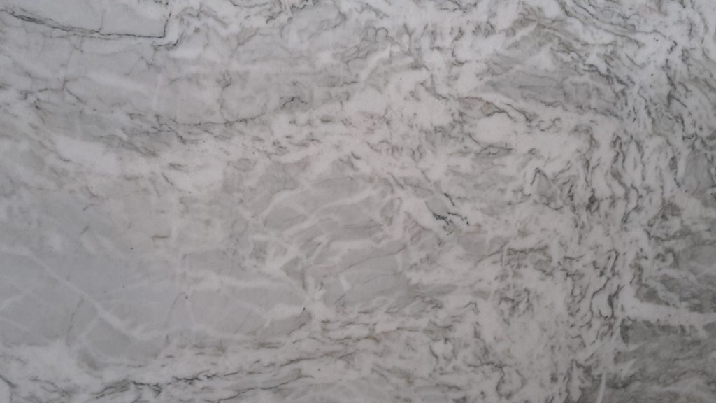 Quartzite Cream 2